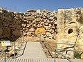 Ggantija, Gozo 67.jpg