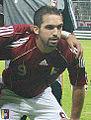 Giancarlomaldonado.jpg
