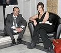 Gianni Profita e Laura Morante.jpg