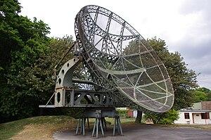 Giant Wurzburg Radar.jpg