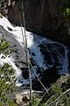 Gibbon Falls. Yellowstone NP. 25.JPG