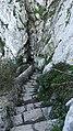 Gibraltar - Mediterranean Steps (02JAN18) (13).jpg