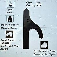Gibraltar bilingual sign.jpg