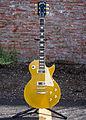 Gibson Les Paul Deluxe (SN 897292).jpg