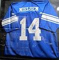 Gifford Nielsen's jersey in J Dawgs (46938008642).jpg