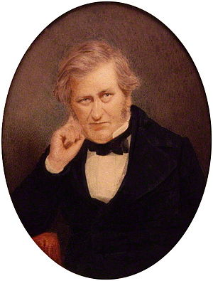 Gilbert Abbott à Beckett - Image: Gilbert Abbott à Beckett