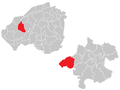 Gilgenberg am Weilhart in BR.png