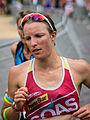 Gina Crawford 2014 Ironman European Championship Frankfurt.jpeg