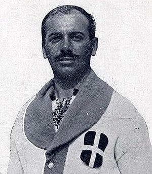 Giorgio Zampori - Image: Giorgio Zampori