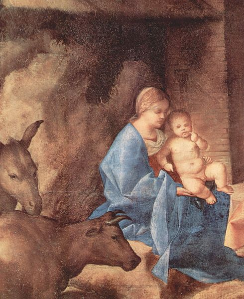 File:Giorgione 013.jpg