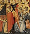 Giotto di Bondone - Baroncelli Polyptych (detail) - WGA09360.jpg
