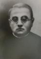 Giovanni Díaz Nosti.png