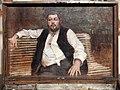 Giovanni boldini, ritratto del giardiniere dei veil-picard, 1897 ca. 02.jpg