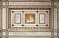 Giovanni da udine, storie della ninfa callisto, 1537-40, 01.jpg