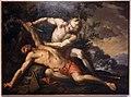 Giovanni stefano doneda detto il montalto, apollo e marsia, 1665 circa.JPG
