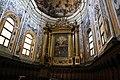 Girolamo mazzola bedoli, trasfigurazione, 1556.jpg