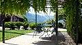 Gites le Paradis - Pont-en-Royans - panoramio (1).jpg