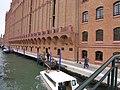 Giudecca, Venezia, Italy - panoramio (5).jpg
