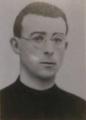Giuseppe Amorós Hernández, C.M.F.png