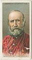 Giuseppe Garibaldi. (1807-1882.).jpeg