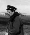 Giuseppe Oblach.png