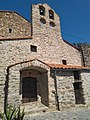 Glèisa de l'Assompcion en Montalban del Castèlh.jpg