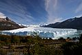 Glaciar Perito Moreno, Santa Cruz, PN Los Glaciares, Argentina.jpg