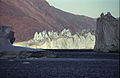 Glacier(js)1.jpg