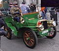 Gladiator 1902 on London to Brighton VCR 2011.jpg