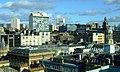 GlasgowIn2011Rooftops.jpg