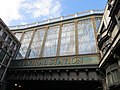 Glasgow Central (29387810553).jpg