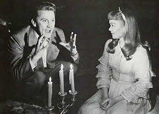 <i>The Glass Menagerie</i> (1950 film) 1950 film