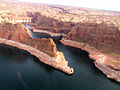 Glen Canyon National Recreation Area P1010013.jpg