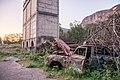 Glen Davis old Mining town.jpg