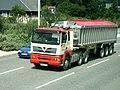Glendinning WA03FTP.jpg