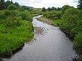Glengavel Water - geograph.org.uk - 453027.jpg