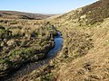 Glenkip Burn - geograph.org.uk - 688361.jpg