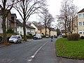 Glessenerstrasse, Brauweiler - geo.hlipp.de - 23047.jpg