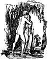 Gli amori pastorali di Dafni e Cloe p14.jpg