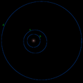Gliese 581 orbits 4.png