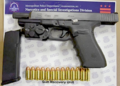 Glock 41 pistol recovered by DC Metro Police.png