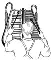 Glockenspiel (PSF).png
