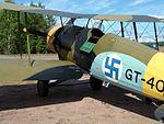 Gloster Gauntlet 8.jpg