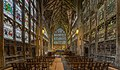 Gloucester Cathedral Lady Chapel, Gloucestershire, UK - Diliff.jpg