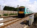 Gloucester to Chepstow Railway Line - geograph.org.uk - 154274.jpg