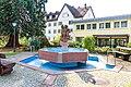 Glunkerlesbrunnen (Sasbachwalden) jm53036 ji.jpg