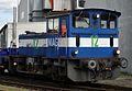 Gmeinder D 25 B 3.jpg