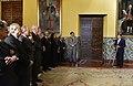 Gobierno condecora a Embajadora de Marruecos en el Perú - 29099576444.jpg