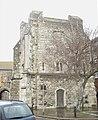 God's House Tower - geograph.org.uk - 1721996.jpg