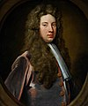 Godfrey Kneller (1646-1723) - Lord James Cavendish (after 1673–1751) - 1129181 - National Trust.jpg